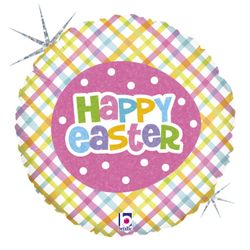 82960H-Springtime-Easter-Plaid