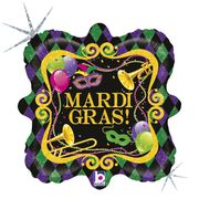 36222H-Mardi-Gras-Party