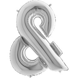 469S-Symbol-Ampersand-Silver-4022