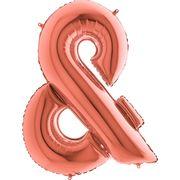 4623RG-Symbol-Ampersand-Rose-Gold-4022