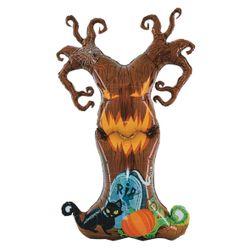 72075-Scary-Tree