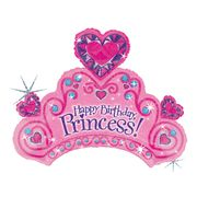 85589H-Happy-Birthday-Tiara