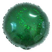 Verde-Hografico
