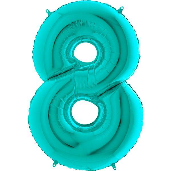 178Ti-Number-8-Tiffany