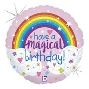 36698GH-R18-Magical-Rainbow-Birthday