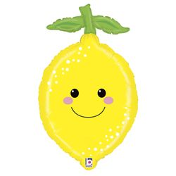35629-Produce-Pal-Lemon