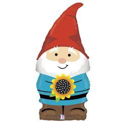 35650-Garden-Gnome