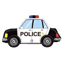 35686-Police-Car