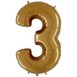 numero-ouro-3