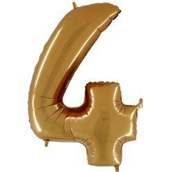 numero-ouro-4