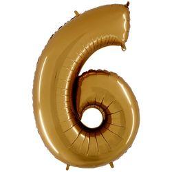 numero-ouro-6