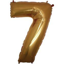 numero-ouro-7