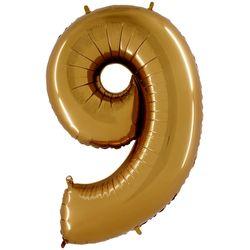 numero-ouro-9