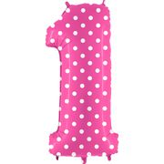 841PF-Number-1-Pois-Fuxia