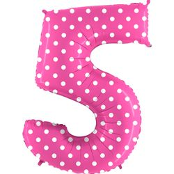 845PF-Number-5-Pois-Fuxia