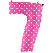 847PF-Number-7-Pois-Fuxia