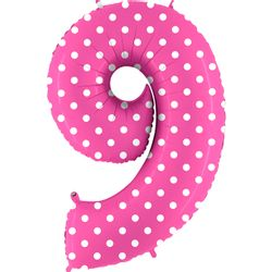 849PF-Number-9-Pois-Fuxia