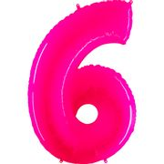 926WSP-Number-6-Special-Pink-Fluo