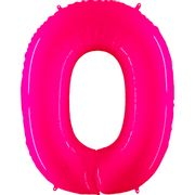 920WSP-Number-0-Special-Pink-Fluo
