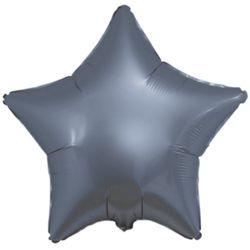 Balao-metalizado-flexmetal-cromado-azul-steel