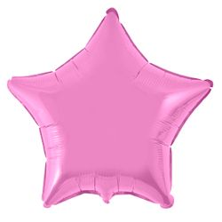 Estrela-Rosa-Metalico