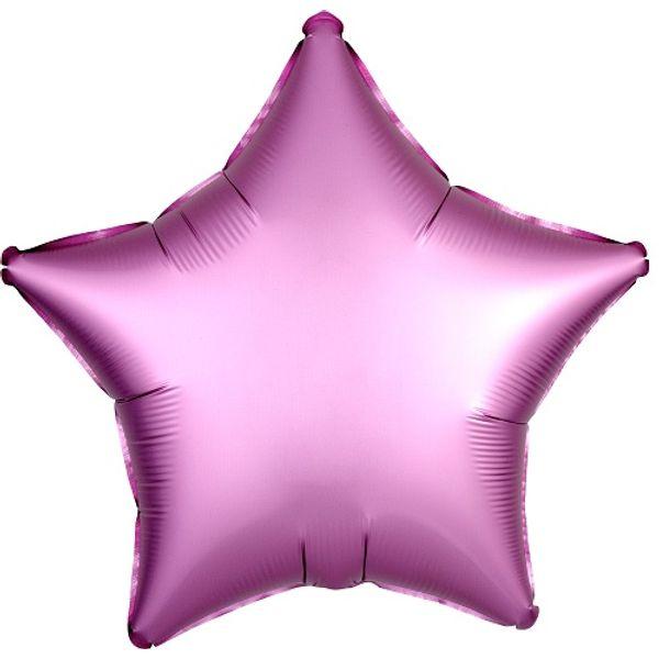 301.500-Luxury-Pink