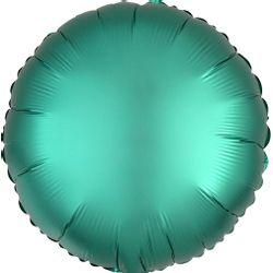 401.500-Luxury-Green