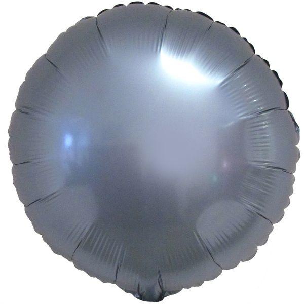 301.500-Blue-Steel--2-