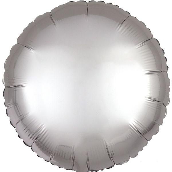 401.500-Luxury-Platinum