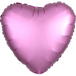 201.500-Luxury-Pink