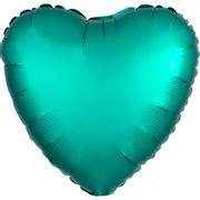 Cromado-Verde-Jade-201