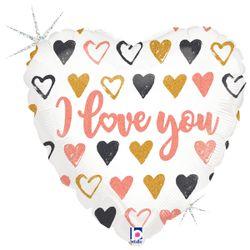 balao-metalizado-rose-gold-hearts-i-love-you-holographic-grabo