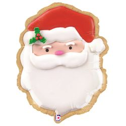 balao-metalizado-papai-noel-cookie-grabo-