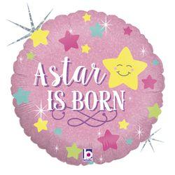 balao-metalizad-nasce-uma-garota--estrela-36289h-grabo