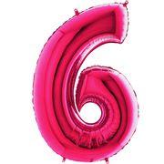 balao-metalizado-numero-rosa-6-grabo