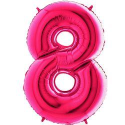 balao-metalizado-numero-numero-rosa-8-grabo