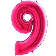 balao-metalizado-numero-numero-rosa-9-grabo