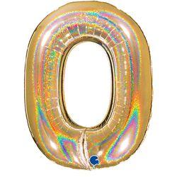 balao-metalizado-0-hologlitter-ouro-40-grabo