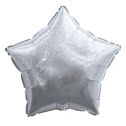 balao-metalizado-estrela-prata-glitter-grabo-EHG18
