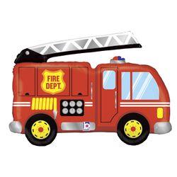 balao-metalizado-carro-de-bombeiro-35687-grabo