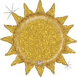 balao-metalizado-em-formato-de-sol-glitter-grabo-35809GH