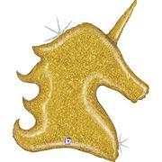 balao-metalizado-em-formato-de-unicornio-glitter-grabo-35861GH