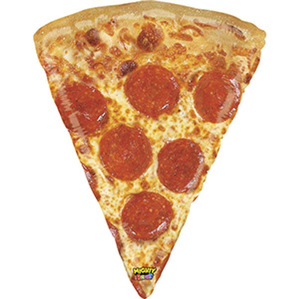 balao-metalizado-pizza-realista-grabo-35724WE