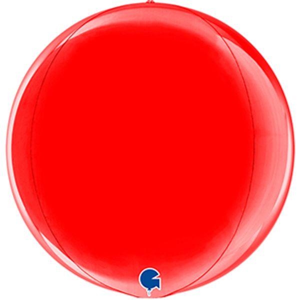 balao-metalizado-globo-vermelho-4d-grabo