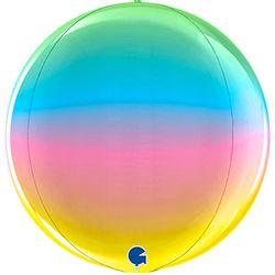 balao-metalizado-globo-arcoiris-4d-grabo