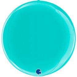balao-metalizado-globo-tiffany-4d-grabo
