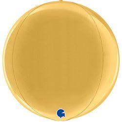 balao-metalizado-globo-dourado-4d-grabo