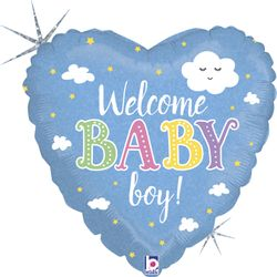 balao-metalizado-welcome-baby-boy-grabo-36874H