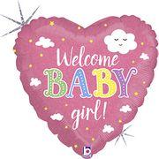 balao-metalizado-welcome-baby-girl-grabo-36875H