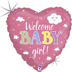balao-metalizado-welcome-baby-girl-grabo-36875H